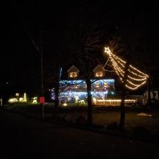 Essex Ave