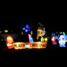 Harrison _2020 Dec 2_Christmas Lights Gloucester Massachusetts photo copyright C. Ryan (4)