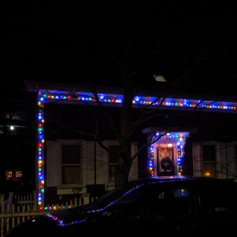HARTZ block _2020 Dec 2_Christmas Lights Gloucester Massachusetts photo copyright C. Ryan (1)