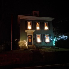 HARTZ block _2020 Dec 2_Christmas Lights Gloucester Massachusetts photo copyright C. Ryan (3)