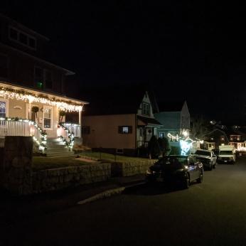 HARTZ block _2020 Dec 2_Christmas Lights Gloucester Massachusetts photo copyright C. Ryan (4)