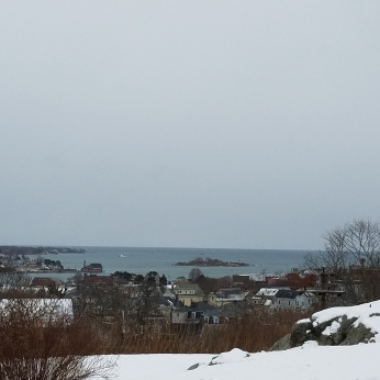 winter storm overlook Gloucester mass _20210201_©c ryan
