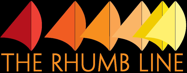 The Rhumb Line